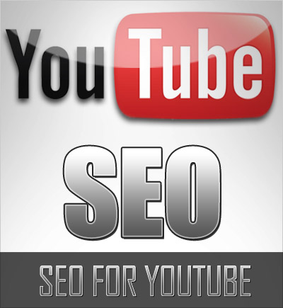 Seo-bang-youtube.jpg